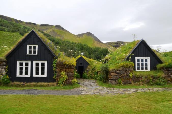isle of skye accommodations